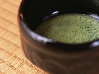 http://nippon-kichi.jp/kichiCnt/img/129/129_03_t.jpg