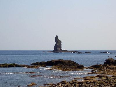 http://nippon-kichi.jp/kichiCnt/img/5217/5217_01_t.jpg