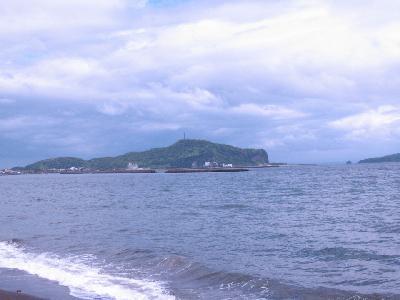 http://nippon-kichi.jp/kichiCnt/img/5218/5218_03_t.jpg