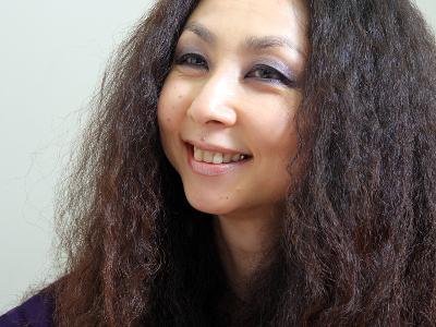 http://nippon-kichi.jp/kichiCnt/img/8242/8242_02_t.jpg